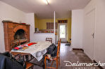 TEXT_PHOTO 3 - Maison à vendre au Mesnil-Villeman 110m² habitable