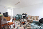 TEXT_PHOTO 4 - Maison à vendre au Mesnil-Villeman 110m² habitable