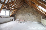 TEXT_PHOTO 11 - Maison à vendre au Mesnil-Villeman 110m² habitable