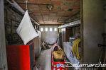 TEXT_PHOTO 15 - Maison à vendre au Mesnil-Villeman 110m² habitable