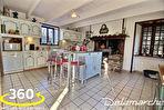 TEXT_PHOTO 2 - Maison Le Mesnil Aubert 4 pièces