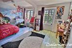 TEXT_PHOTO 5 - Maison Le Mesnil Aubert 4 pièces