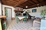TEXT_PHOTO 12 - Maison Le Mesnil Aubert 4 pièces