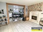 TEXT_PHOTO 1 - Maison Folligny 3 chambres A VENDRE pour INVESTISSEUR
