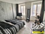 TEXT_PHOTO 2 - Maison Folligny 3 chambres A VENDRE pour INVESTISSEUR
