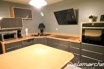 TEXT_PHOTO 2 - A VENDRE Maison 10 min AVRANCHES (50300) 3 chambres