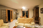 TEXT_PHOTO 3 - A VENDRE Maison 10 min AVRANCHES (50300) 3 chambres