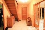 TEXT_PHOTO 5 - A VENDRE Maison 10 min AVRANCHES (50300) 3 chambres