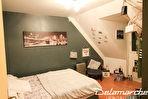 TEXT_PHOTO 6 - A VENDRE Maison 10 min AVRANCHES (50300) 3 chambres