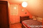 TEXT_PHOTO 8 - A VENDRE Maison 10 min AVRANCHES (50300) 3 chambres