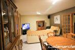 TEXT_PHOTO 10 - A VENDRE Maison 10 min AVRANCHES (50300) 3 chambres