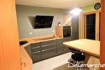 TEXT_PHOTO 11 - A VENDRE Maison 10 min AVRANCHES (50300) 3 chambres