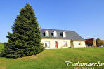 TEXT_PHOTO 12 - A VENDRE Maison 10 min AVRANCHES (50300) 3 chambres