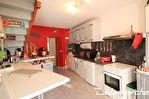 TEXT_PHOTO 3 - Maison à vendre BEAUCHAMPS