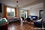 TEXT_PHOTO 6 - Hauteville Sur Mer, Maison à vendre de plain pied (plage)