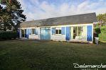 TEXT_PHOTO 12 - Hauteville Sur Mer, Maison à vendre de plain pied (plage)
