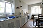 TEXT_PHOTO 4 - Maison Bréhal