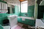 TEXT_PHOTO 7 - Maison Bréhal