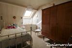 TEXT_PHOTO 8 - Maison Bréhal