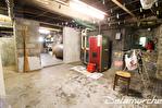TEXT_PHOTO 9 - Maison Bréhal