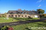 TEXT_PHOTO 0 - A vendre maison à La Baleine 8 pièces et 2,5 hectares de terrain