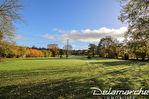TEXT_PHOTO 1 - A vendre maison à La Baleine 8 pièces et 2,5 hectares de terrain