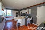TEXT_PHOTO 2 - A vendre maison à La Baleine 8 pièces et 2,5 hectares de terrain