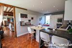 TEXT_PHOTO 3 - A vendre maison à La Baleine 8 pièces et 2,5 hectares de terrain
