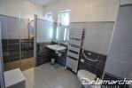 TEXT_PHOTO 6 - A vendre maison à La Baleine 8 pièces et 2,5 hectares de terrain