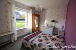 TEXT_PHOTO 7 - A vendre maison à La Baleine 8 pièces et 2,5 hectares de terrain