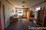 TEXT_PHOTO 9 - A vendre maison à La Baleine 8 pièces et 2,5 hectares de terrain
