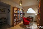TEXT_PHOTO 10 - A vendre maison à La Baleine 8 pièces et 2,5 hectares de terrain