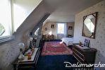 TEXT_PHOTO 11 - A vendre maison à La Baleine 8 pièces et 2,5 hectares de terrain
