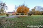TEXT_PHOTO 15 - A vendre maison à La Baleine 8 pièces et 2,5 hectares de terrain