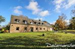 TEXT_PHOTO 16 - A vendre maison à La Baleine 8 pièces et 2,5 hectares de terrain