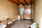 TEXT_PHOTO 3 - Maison La Haye Pesnel 6 pièce(s) 93 m2