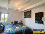 TEXT_PHOTO 4 - Maison Margueray 3 pièce(s)