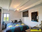 TEXT_PHOTO 9 - Maison Margueray 3 pièce(s)