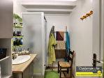 TEXT_PHOTO 10 - Maison Margueray 3 pièce(s)