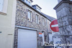 TEXT_PHOTO 12 - A VENDRE Maison Hambye