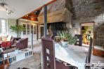 TEXT_PHOTO 7 - A vendre maison à Le Mesnil Villeman  6 pièces en campagne