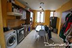 TEXT_PHOTO 3 - A louer appartement en Duplex à GAVRAY au pied des commerces,