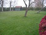 TEXT_PHOTO 12 - Belle propriété, à 16 kms d'Etretat, 1 km du centre ville.11 Kms de FECAMP