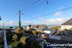 TEXT_PHOTO 4 - Maison Donville 6 pièces vue mer