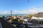 TEXT_PHOTO 8 - Maison Donville 6 pièces vue mer