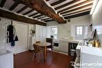 TEXT_PHOTO 8 - Nicorps  maisons à vendre (ensemble de deux) et dépendances