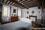 TEXT_PHOTO 10 - Nicorps  maisons à vendre (ensemble de deux) et dépendances