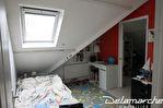 TEXT_PHOTO 9 - Maison moderne St Pierre Langers  8 pièce(s) 154 m2