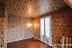 TEXT_PHOTO 4 - A VENDRE Maison Percy