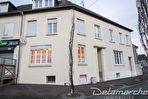 TEXT_PHOTO 0 - Maison de Ville Percy